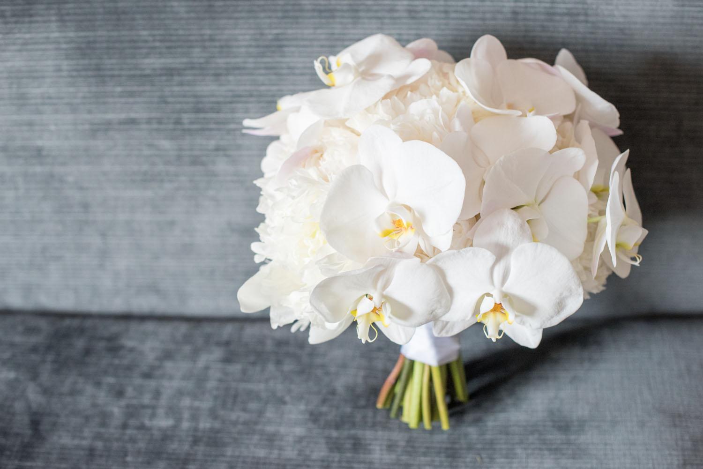 elegant_wedding_floral_designer_raleigh.jpg
