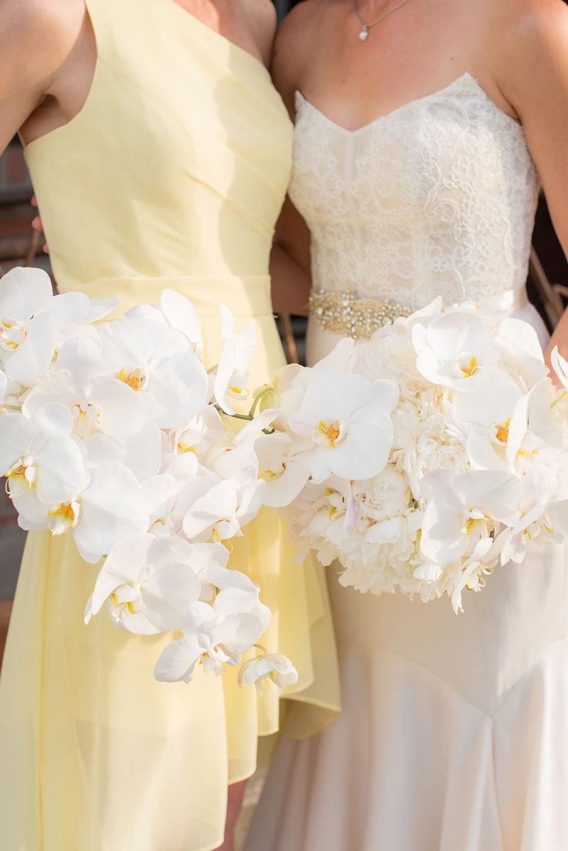 elegant_wedding_floral_designer_southern.jpg