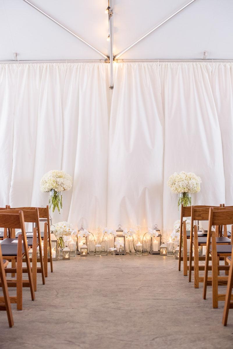 the_cookery_elegant_wedding_floral_designer_chic.jpg