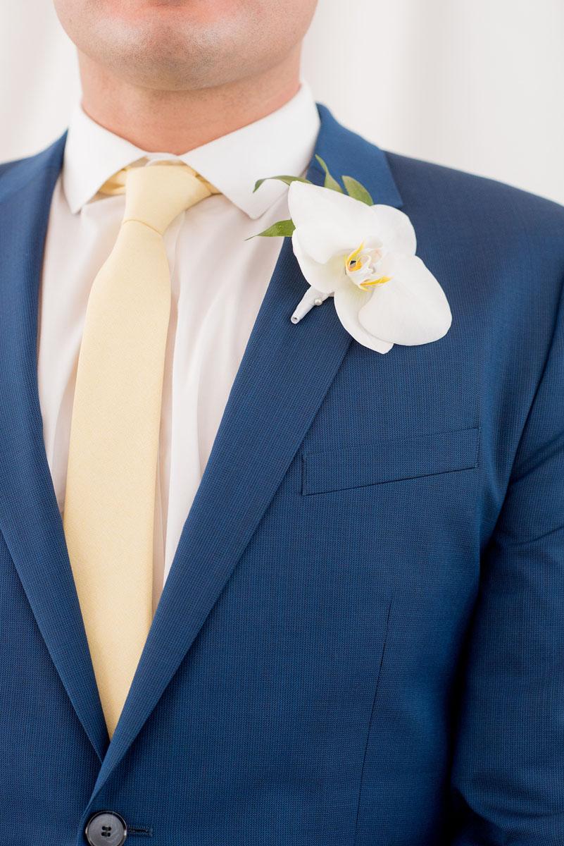 the_cookery_elegant_wedding_floral_designer_classic.jpg