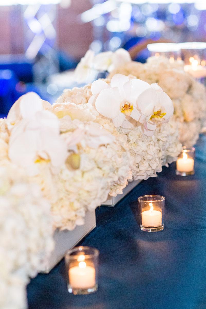 the_cookery_elegant_wedding_floral_designer_durham.jpg