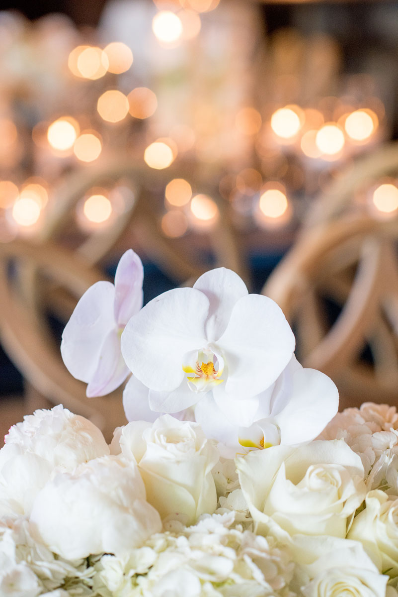 the_cookery_elegant_wedding_floral_designer_luxe.jpg