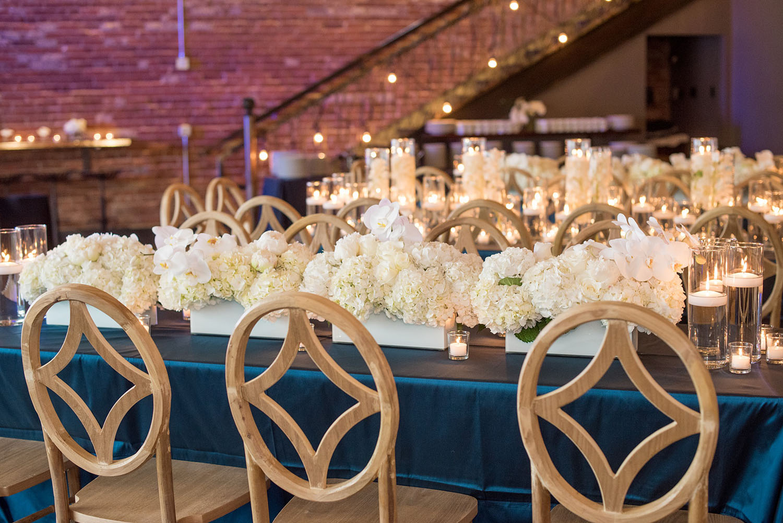 the_cookery_elegant_wedding_floral_designer_luxury.jpg