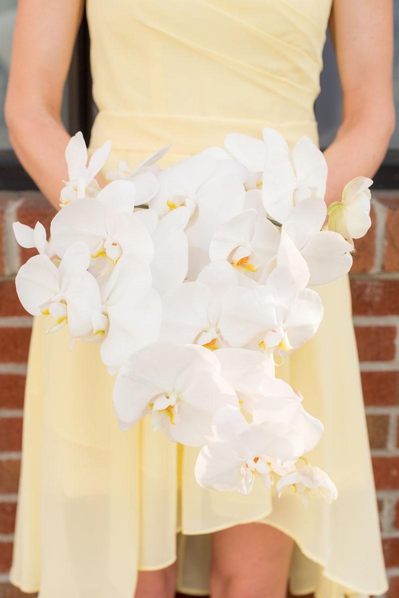 the_cookery_elegant_wedding_floral_designer_simple.jpg