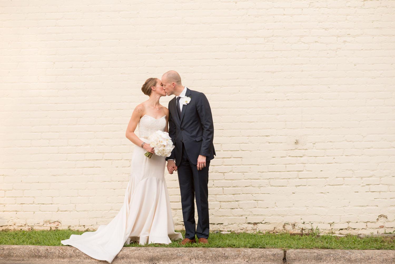 the_cookery_elegant_wedding_floral_designer_southeastern.jpg