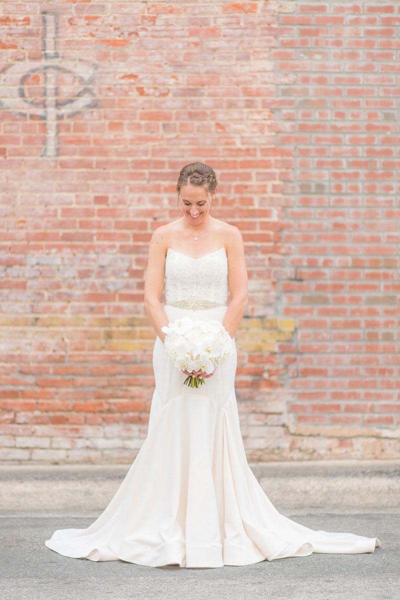 the_cookery_elegant_wedding_floral_designer_southern.jpg
