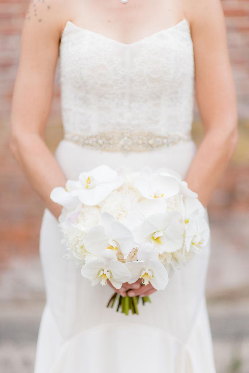 the_cookery_elegant_wedding_floral_designer.jpg