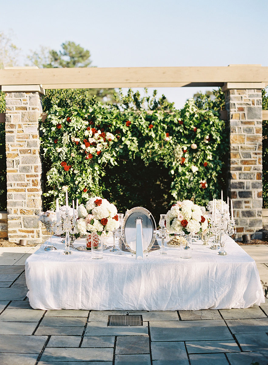 simple_organic_floral_design_classic.jpg
