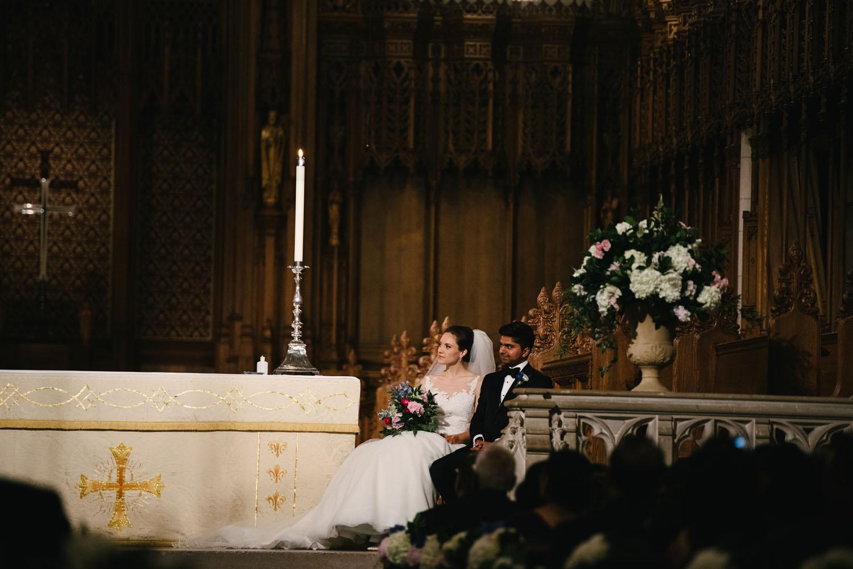chapel_hill_raleigh_durham_wedding_florist_design.jpg