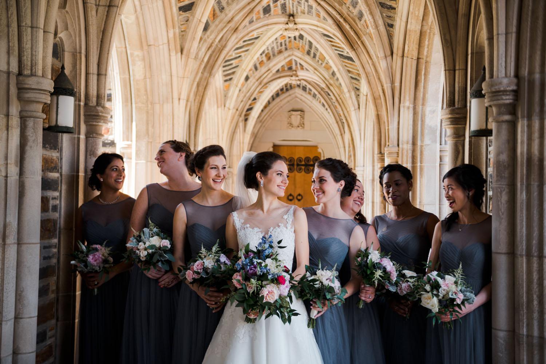 chapel_hill_raleigh_durham_wedding_florist_elegant.jpg