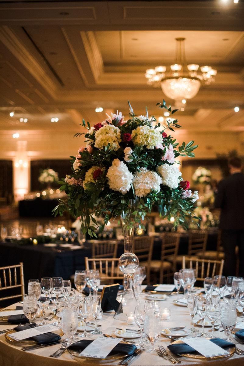 chapel_hill_raleigh_durham_wedding_florist_indian_traditional.jpg