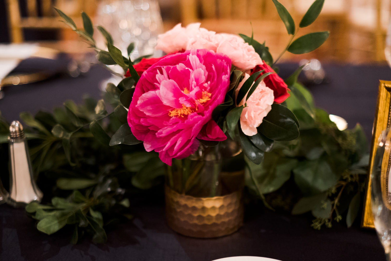 chapel_hill_raleigh_durham_wedding_florist_sophisticated.jpg