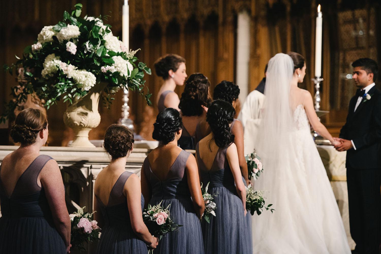 chapel_hill_raleigh_durham_wedding_florist_southern.jpg