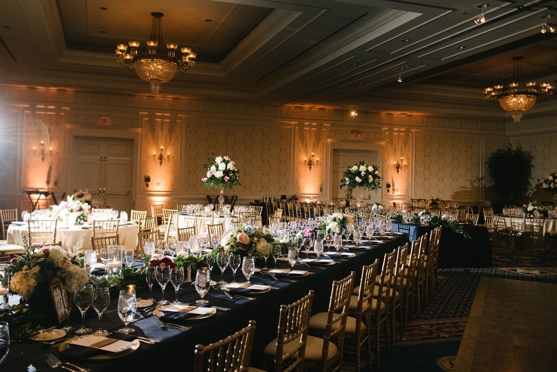 sophisticated_durham_florist_weddings_chapel_hill.jpg