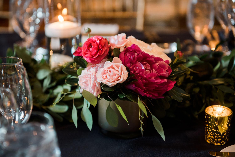 sophisticated_durham_florist_weddings_classic.jpg