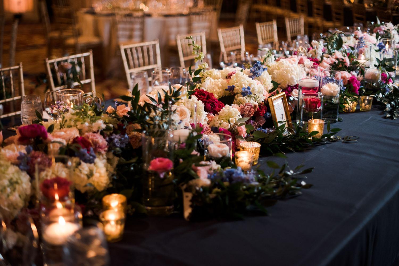 sophisticated_durham_florist_weddings_raleigh.jpg