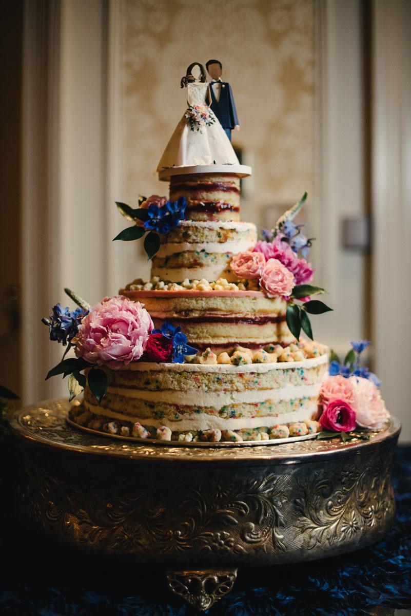 sophisticated_durham_florist_weddings_southeastern.jpg