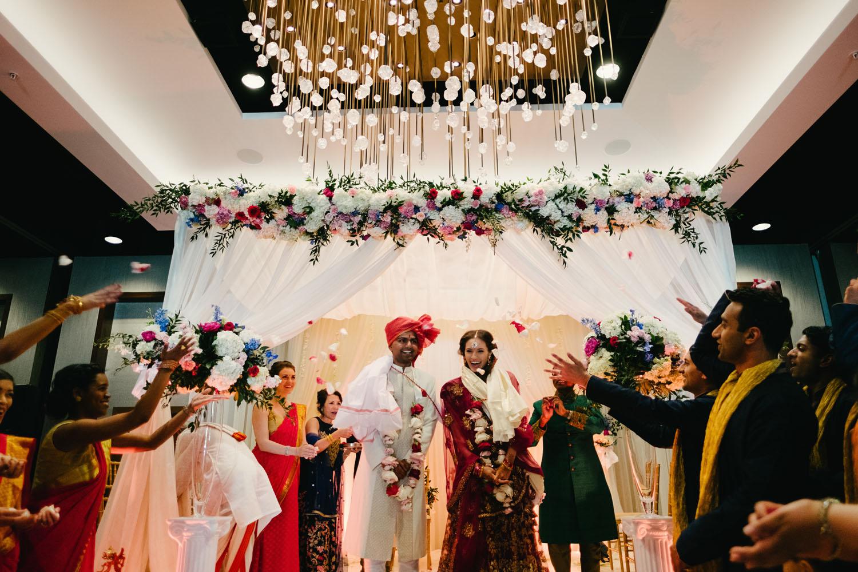 sophisticated_durham_florist_weddings_southeast.jpg