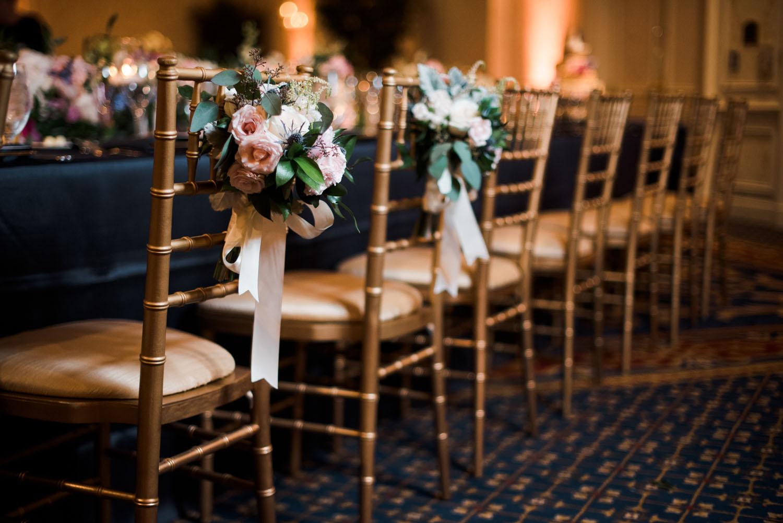 sophisticated_durham_florist_weddings_timeless.jpg