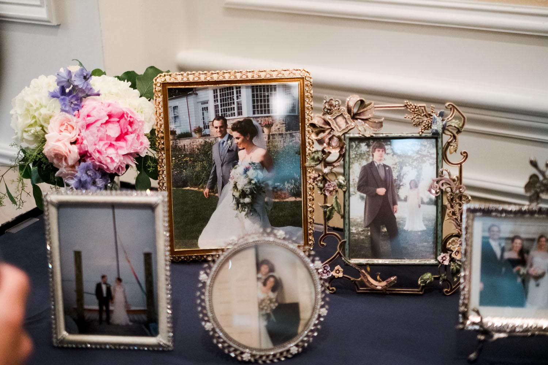 sophisticated_durham_florist_weddings.jpg
