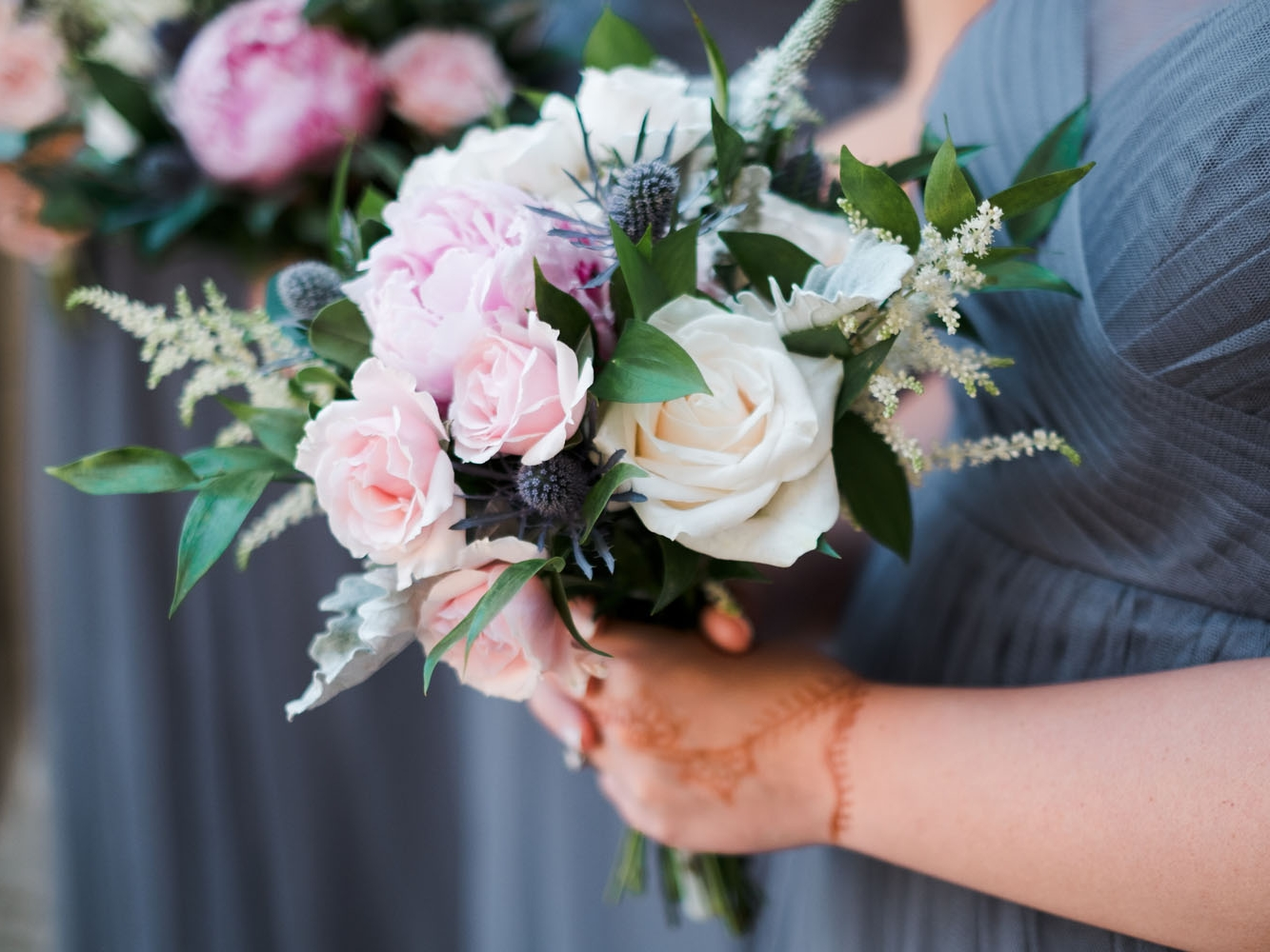 chapel_hill_raleigh_durham_wedding_florist_traditiona_church_wedding.jpg