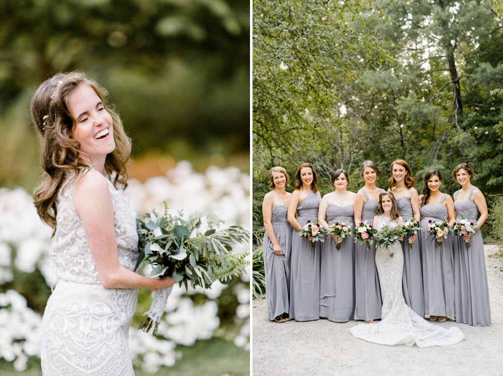 Duke-Gardens-Weddings_2017_027.jpg