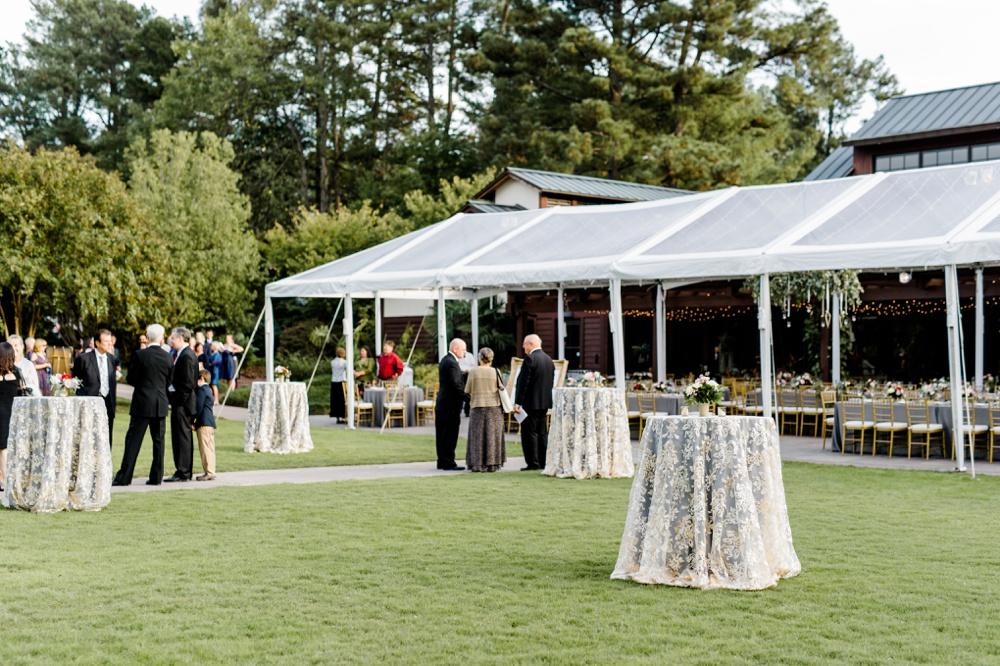 Duke-Gardens-Weddings_2017_041.jpg