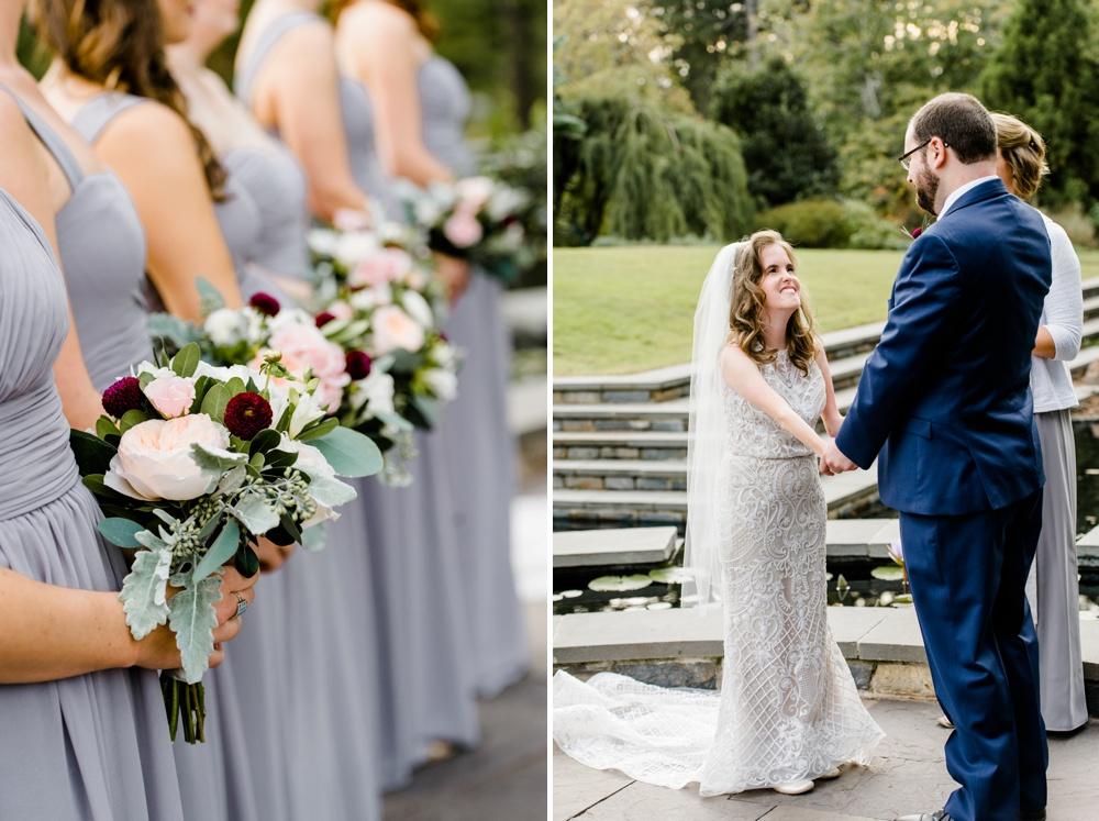 Duke-Gardens-Weddings_2017_055.jpg