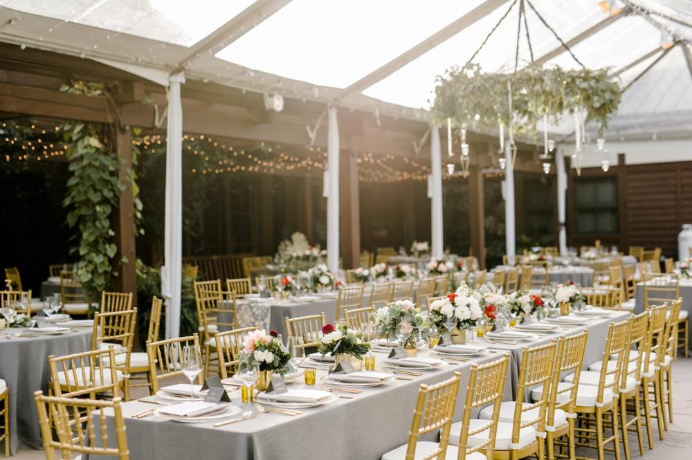 Duke-Gardens-Weddings_2017_077.jpg
