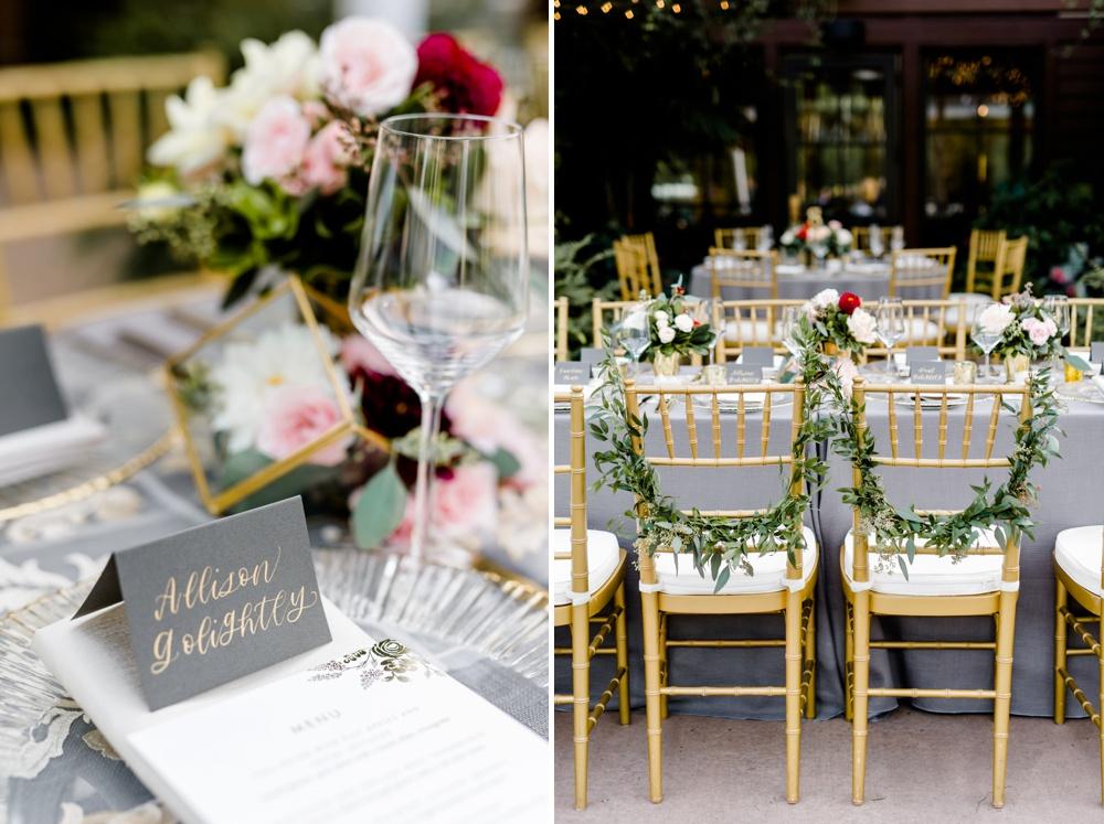 Duke-Gardens-Weddings_2017_078.jpg