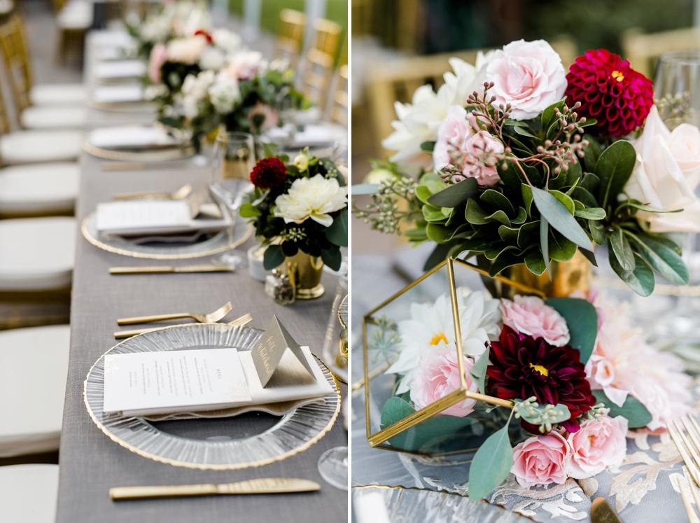Duke-Gardens-Weddings_2017_083.jpg