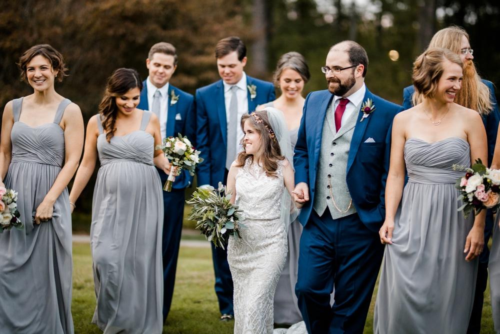 Duke-Gardens-Weddings_2017_089.jpg