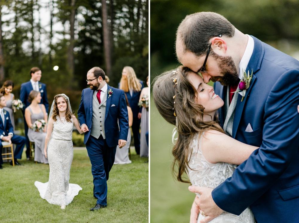 Duke-Gardens-Weddings_2017_090.jpg