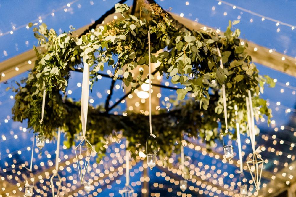 Duke-Gardens-Weddings_2017_102.jpg