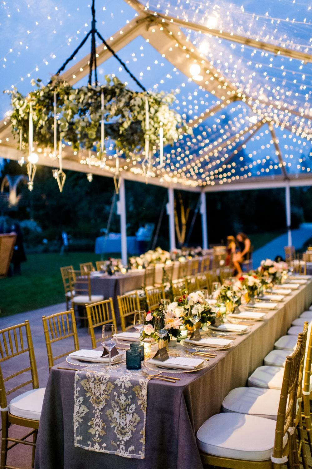 Duke-Gardens-Weddings_2017_096.jpg