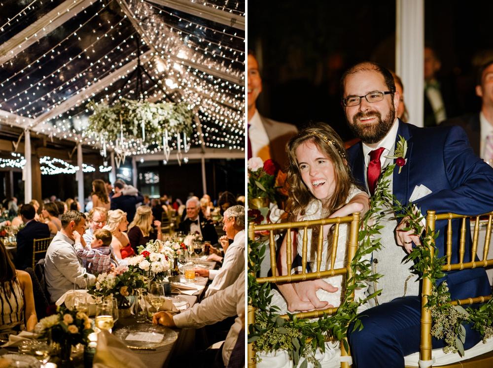 Duke-Gardens-Weddings_2017_105.jpg