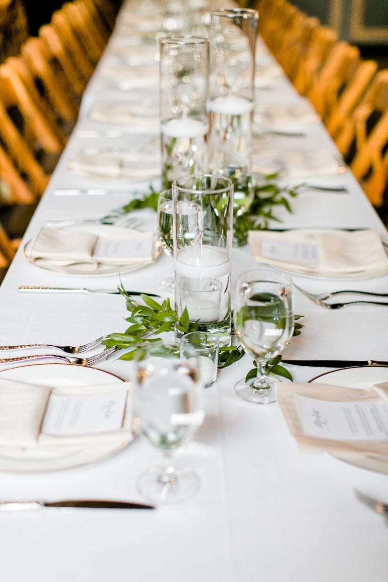 durham_wedding_florist_duke_gardens.jpg