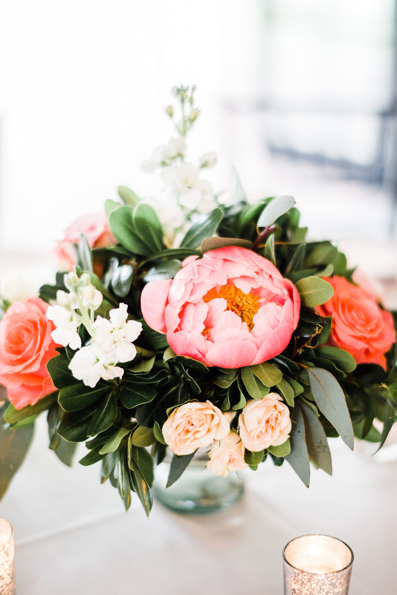 southern_wedding_floral_design_fresh.jpg