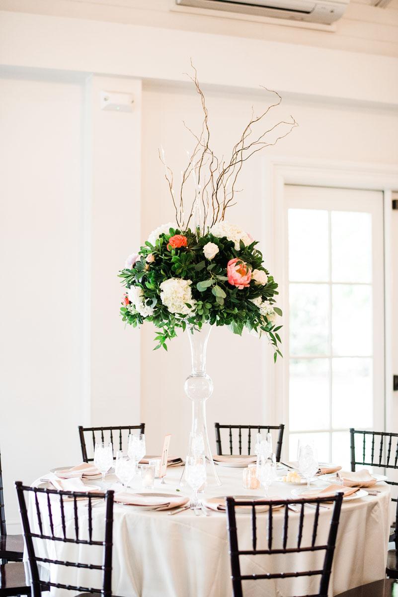 southern_wedding_floral_design_modern.jpg