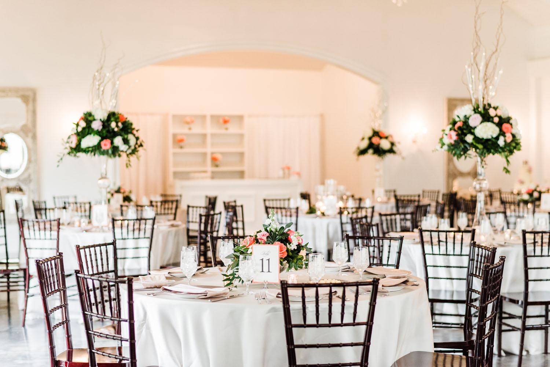 southern_wedding_floral_design_organic.jpg