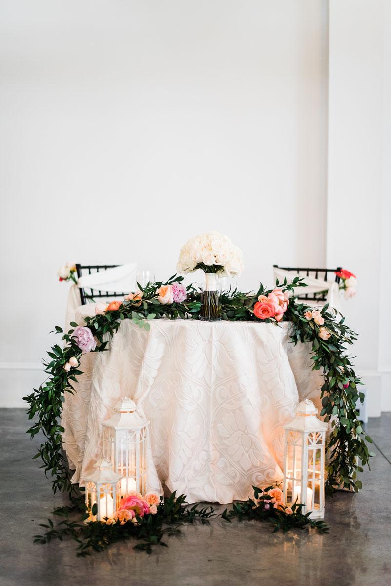 southern_wedding_floral_design_tre_bella.jpg