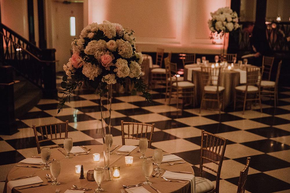 carolina_inn_wedding_florist_north_carolina.jpg