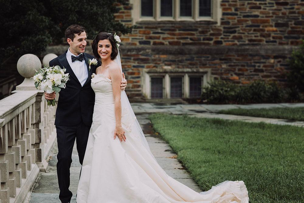 romantic_wedding_florals_chapel_hill_carolina_inn.jpg