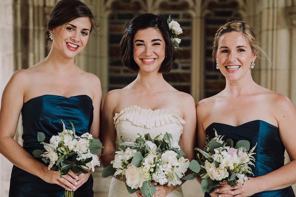 bridal_party_wedding_flowers_north_carolina.jpg
