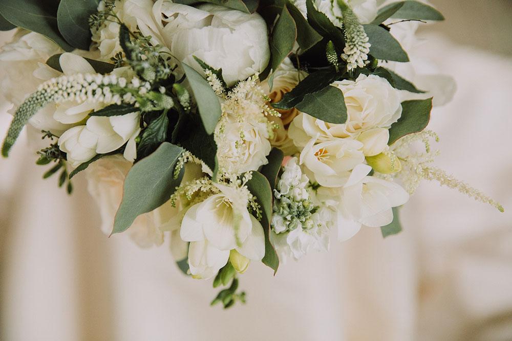 soft_timeless_wedding_flowers_chapel_hill.jpg
