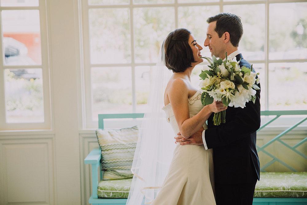 north_carlina_modern_romantic_wedding_flowers.jpg