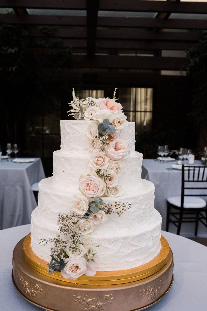 duke_gardens_romantic_floral_design_traditional.jpg