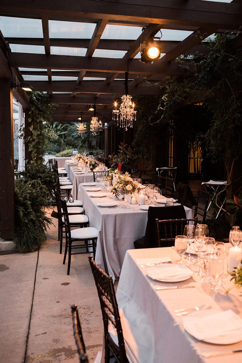 duke_gardens_romantic_floral_design_chic.jpg