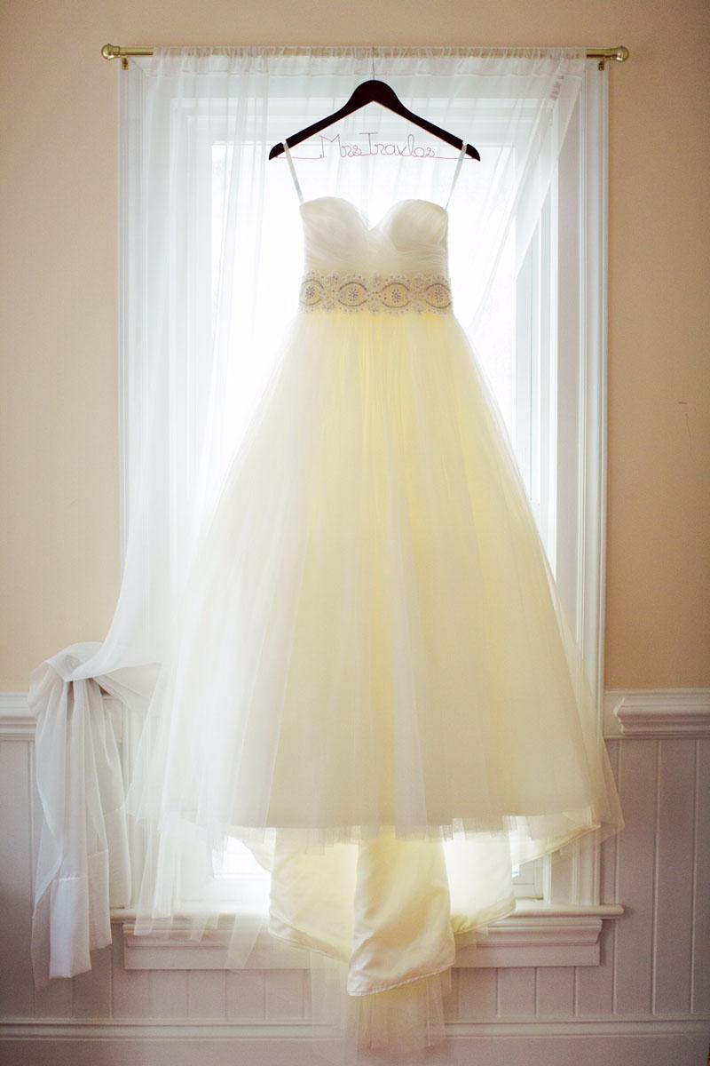 feminine_bridal_salon_durham_sophisticated.jpg
