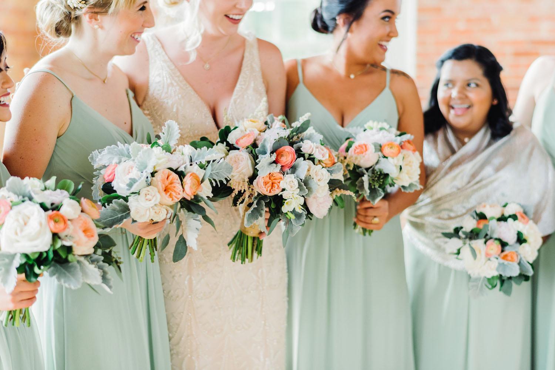 classic_feminine_wedding_florist_durham_ethereal.jpg